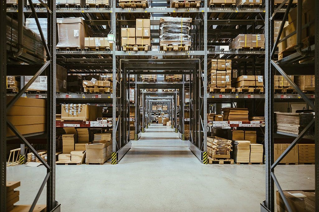 18 Steps for a Stressless eCommerce Inventory Management System