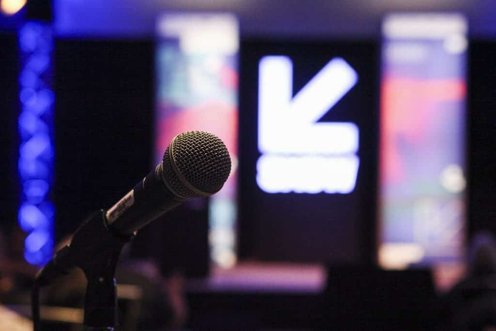 Making of the SXSW Brand: The Rise of Music & Media's Most Influential Event