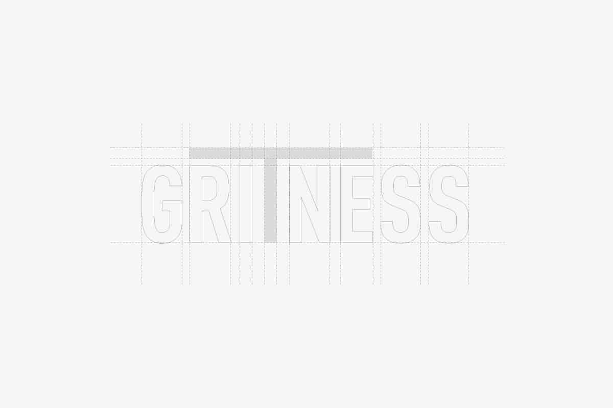 Gritness Identity Design