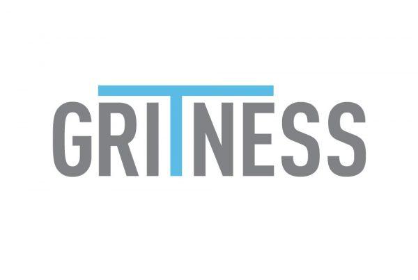 Gritness Logo