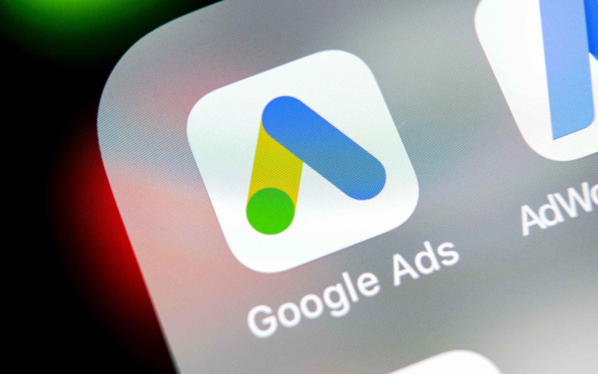 The Surprising Benefits of Google Paid Ads  (Apart from the obvious ones)