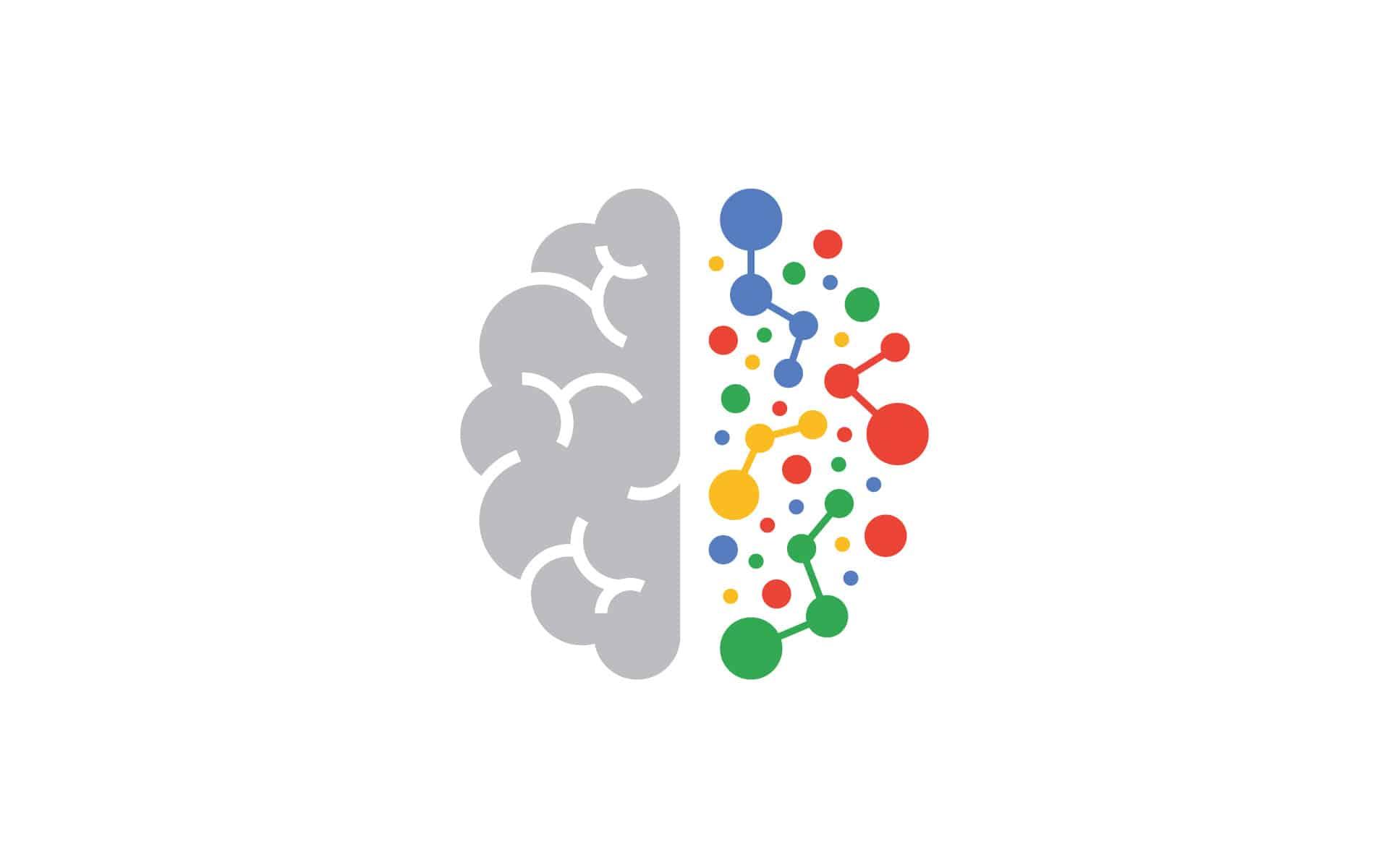 Google Rankings: Picking the RankBrain